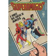 -herois_abril_etc-superamigos-17