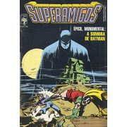 -herois_abril_etc-superamigos-18