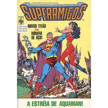 -herois_abril_etc-superamigos-31