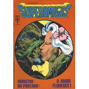 -herois_abril_etc-superamigos-34