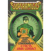 -herois_abril_etc-superamigos-15