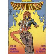 -herois_abril_etc-superamigos-40