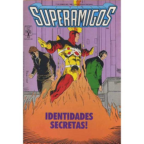 -herois_abril_etc-superamigos-43