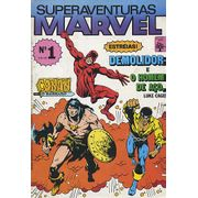 -herois_abril_etc-superaventuras-marvel-001