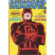 -herois_abril_etc-superaventuras-marvel-003