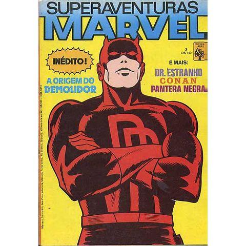 -herois_abril_etc-superaventuras-marvel-003