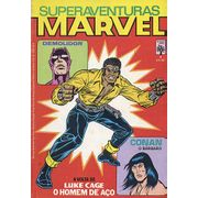 -herois_abril_etc-superaventuras-marvel-004