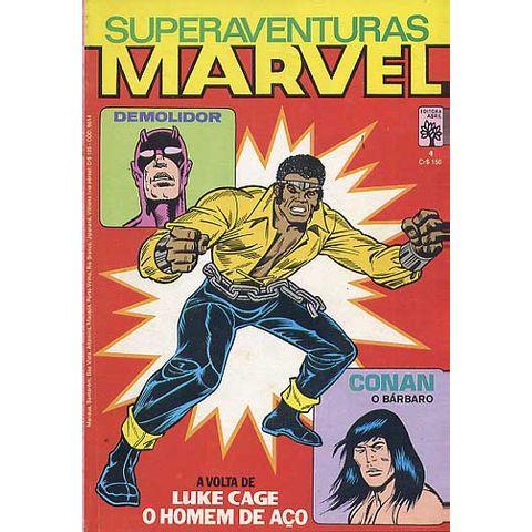 -herois_abril_etc-superaventuras-marvel-004
