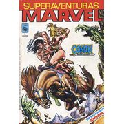 -herois_abril_etc-superaventuras-marvel-005