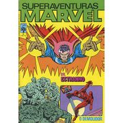 -herois_abril_etc-superaventuras-marvel-006