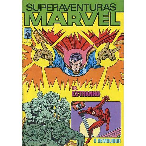 -herois_abril_etc-superaventuras-marvel-006