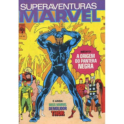 -herois_abril_etc-superaventuras-marvel-007