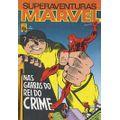 -herois_abril_etc-superaventuras-marvel-009