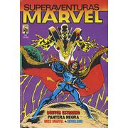 -herois_abril_etc-superaventuras-marvel-010
