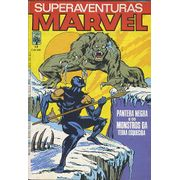 -herois_abril_etc-superaventuras-marvel-012