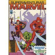 -herois_abril_etc-superaventuras-marvel-013