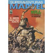 -herois_abril_etc-superaventuras-marvel-023