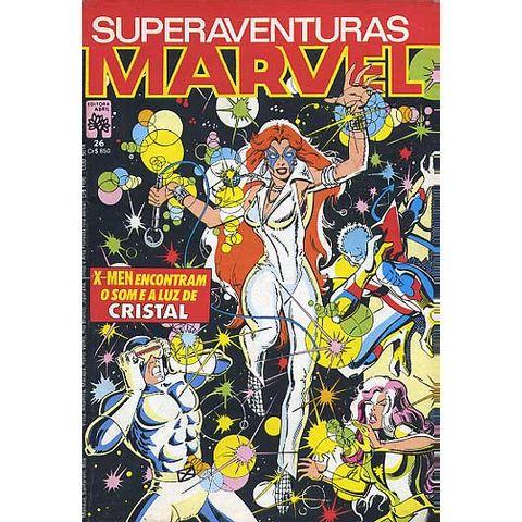-herois_abril_etc-superaventuras-marvel-026