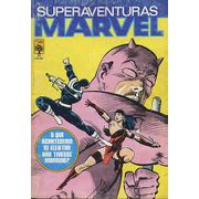 -herois_abril_etc-superaventuras-marvel-027