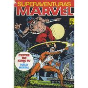 -herois_abril_etc-superaventuras-marvel-028