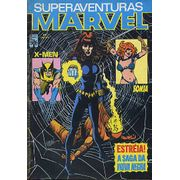 -herois_abril_etc-superaventuras-marvel-029