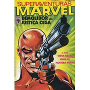 -herois_abril_etc-superaventuras-marvel-032