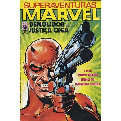 -herois_abril_etc-superaventuras-marvel-032