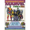 -herois_abril_etc-superaventuras-marvel-034
