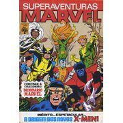-herois_abril_etc-superaventuras-marvel-016