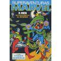 -herois_abril_etc-superaventuras-marvel-035