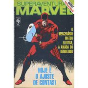 -herois_abril_etc-superaventuras-marvel-044