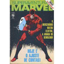-herois_abril_etc-superaventuras-marvel-044