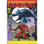 -herois_abril_etc-superaventuras-marvel-046