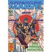 -herois_abril_etc-superaventuras-marvel-047