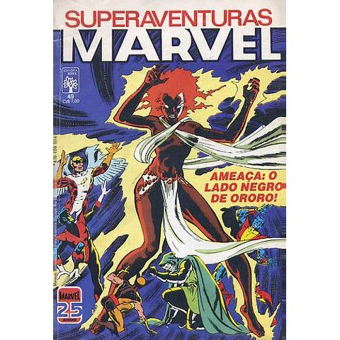 -herois_abril_etc-superaventuras-marvel-049