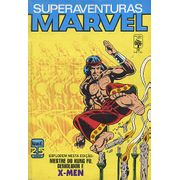 -herois_abril_etc-superaventuras-marvel-050