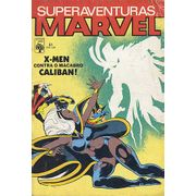 -herois_abril_etc-superaventuras-marvel-051