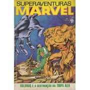-herois_abril_etc-superaventuras-marvel-052