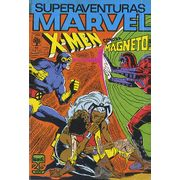 -herois_abril_etc-superaventuras-marvel-053