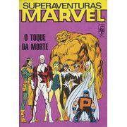-herois_abril_etc-superaventuras-marvel-054