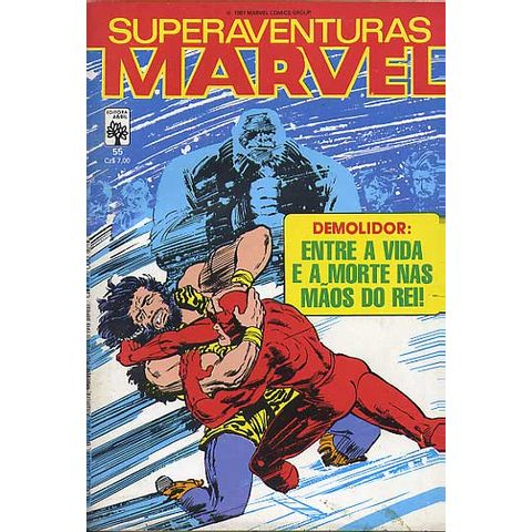 -herois_abril_etc-superaventuras-marvel-055