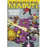 -herois_abril_etc-superaventuras-marvel-056