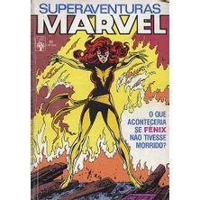 -herois_abril_etc-superaventuras-marvel-037