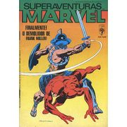 -herois_abril_etc-superaventuras-marvel-061
