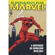 -herois_abril_etc-superaventuras-marvel-062