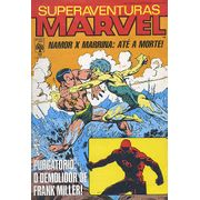 -herois_abril_etc-superaventuras-marvel-063