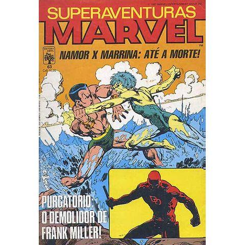 -herois_abril_etc-superaventuras-marvel-063