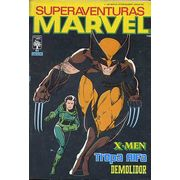 -herois_abril_etc-superaventuras-marvel-064