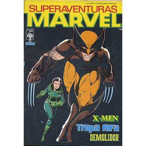 -herois_abril_etc-superaventuras-marvel-064