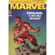 -herois_abril_etc-superaventuras-marvel-066
